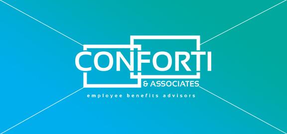 conforti_contact2