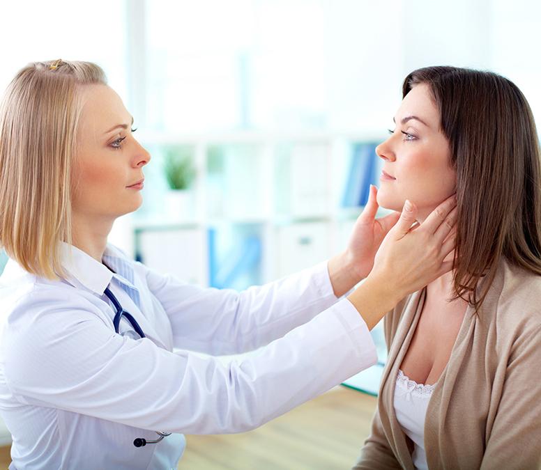 conforti_medical-insurance