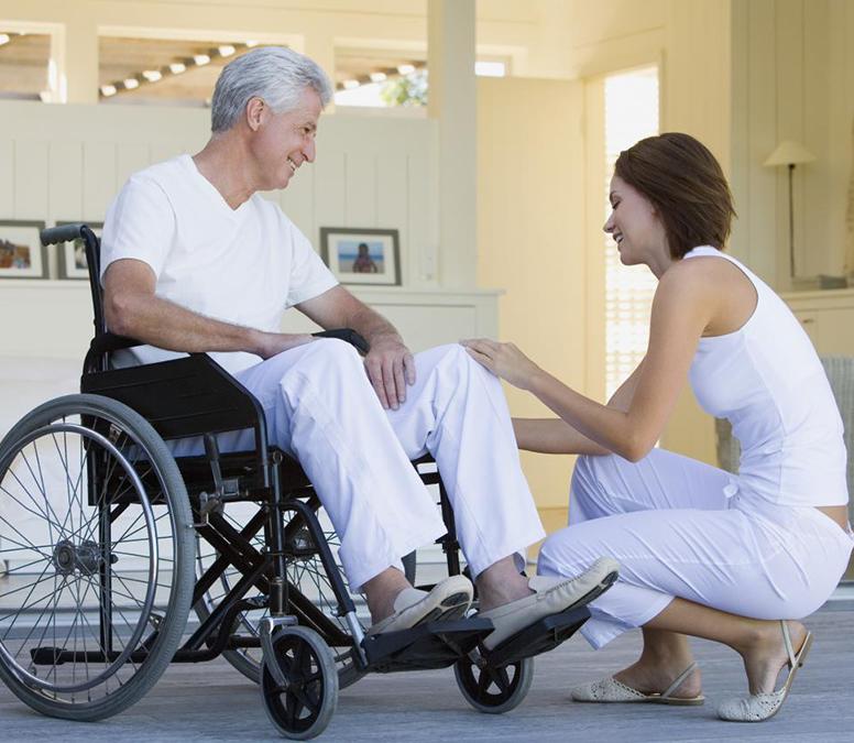 conforti_disability-insurance